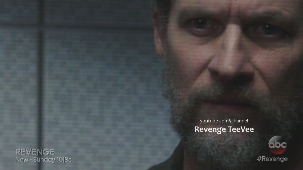 """Download Revenge 4x06 Sneak Peek #1 """"Damage"""" (HD) Season 4 Episode 6 Sneak Peek {1}"""
