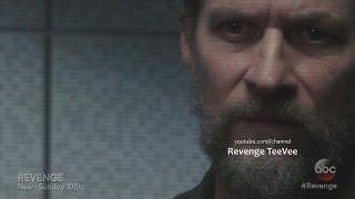 """Revenge 4x06 Sneak Peek #1 """"Damage"""" (HD) Season 4 Episode 6 Sneak Peek {1}"""