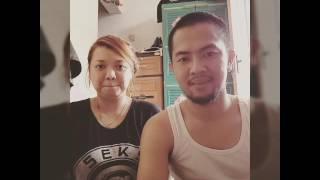 Download Video #ppap cigowong lucu bgt MP3 3GP MP4