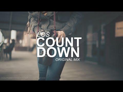 Los - Count Down