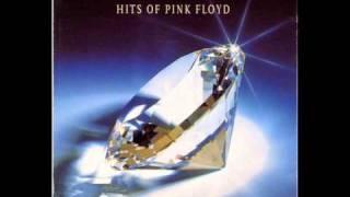 Baixar Shine On You Crazy Diamond (Pink Floyd) - The Royal Philharmonic Orchestra