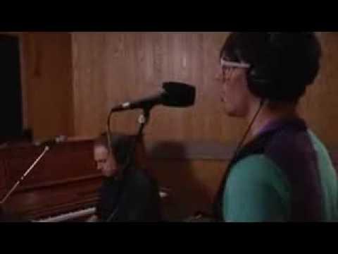 Клип Sam Sparro - American Boy - radio 1 Live Lounge