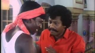 Vadivelu Tamil Movie HD Comedy 3 Aranmanai Kili