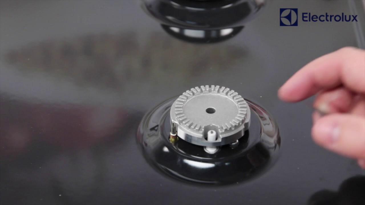 electrolux - ern 1300 aow схема встраивания картинки