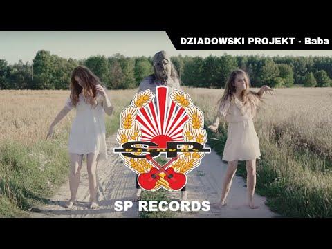 Dziadowski Projekt - Baba