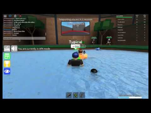 roblox ripull minigames codes 2018