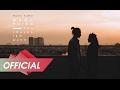 Download CÂU CHUYỆN LÀM QUEN - QUỐC THIÊN [OFFICIAL M/V] MP3 song and Music Video