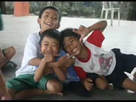 A Decade of Akap Bata Philippines