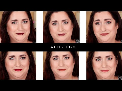 alter-ego-matte-liquid-lipstick-|-lip-swatches-&-review
