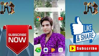 Mobile ko settings kaise kare ( xxx ) video dekhne ke liye