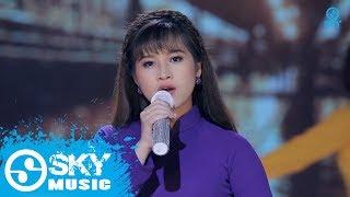 Khuya Nay Anh Đi Rồi - Cẩm Loan (MV Official)
