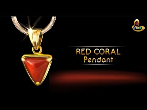 Triangular italian red coral for astrology benefits youtube triangular italian red coral for astrology benefits mozeypictures Images