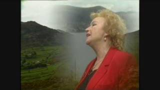 Mountains of Mourne - Bridie Gallagher