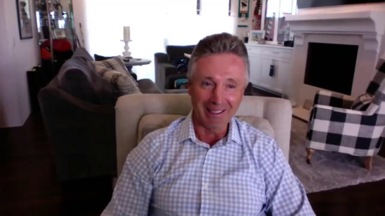 Conference Call (6/24): Doug Wilson