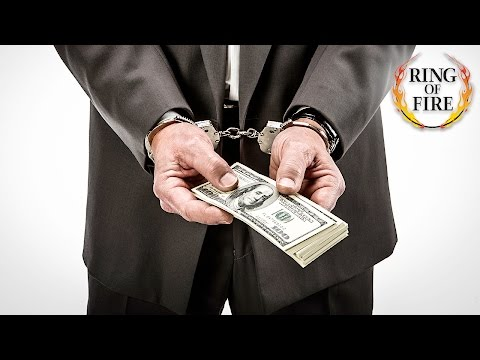 Bankers Declare War On Global Economy