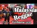 Kumpulan Lagu Malaysia Terbaru Versi Reggae  Harianlagu  Mp3 - Mp4 Download