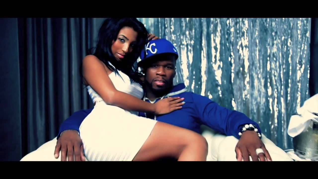 Download 50 Cent - 21 Questions (Feat. Nate Dogg) Yinyues Remix