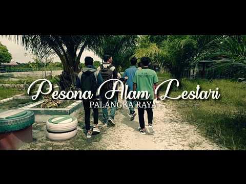 wisata-pesona-alam-lestari