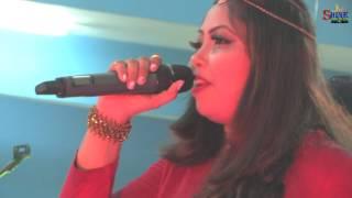 Video Sathara Watin Kalu Karagena   Fathima RamzinaWith With C Seventh Music Band Kuwait download MP3, 3GP, MP4, WEBM, AVI, FLV September 2018