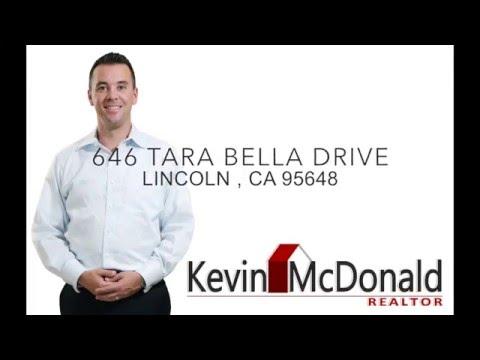 Lincoln Homes For Sale | Homes For Sale Lincoln