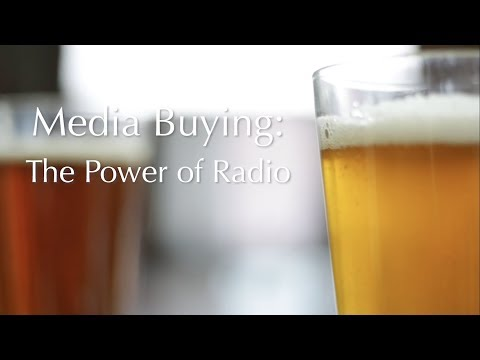 Danny Jester and Ben Angle Part 5: The Power of Radio