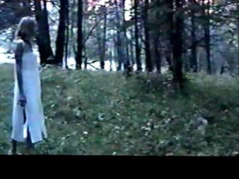 фильм 2000 сказка