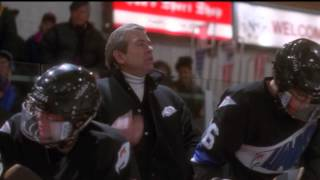 The Mighty Ducks: Playing Fair thumbnail
