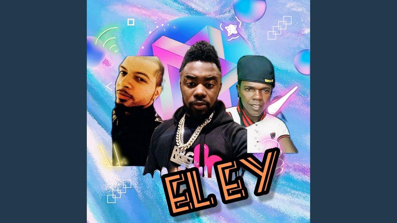 El Ey