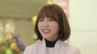 Первый поцелуй в седьмой раз - 4 серия (Южная Корея) на русском языке