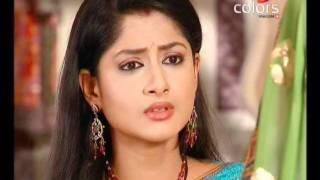 Balika Vadhu - Kacchi Umar Ke Pakke Rishte - june 13 2011 - 2/3
