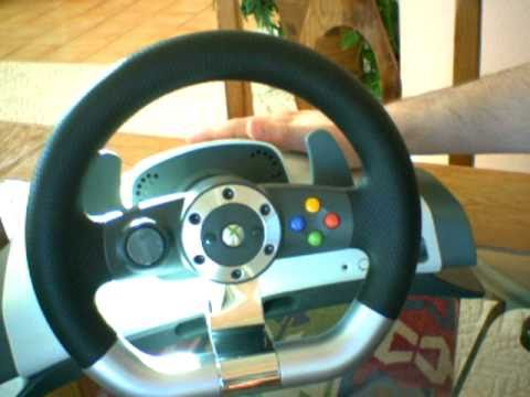 Xbox 360 Steering Wheel Fuse Replacement logitech g920 ... Xbox Steering Wheel Fuse Replacement on