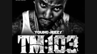 Young Jeezy Ft. Jay-Z & Andre 3000 - I Do Instrumental