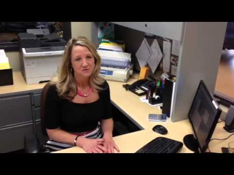 Toyota Of Grand Rapids Car Finance Manager Video