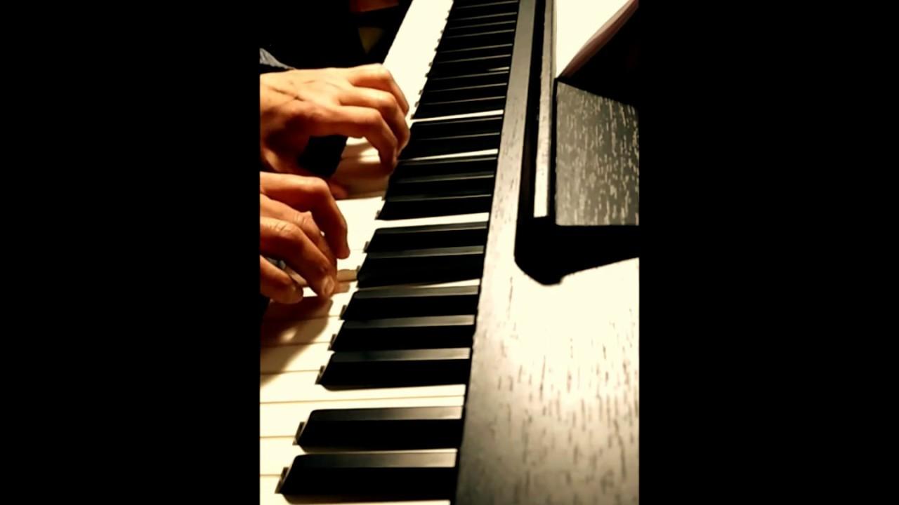 Vorschule im Klavierspiel, Op.101 (Beyer, Ferdinand ...