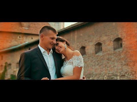 ютуб відео весільні музики