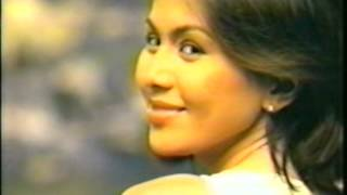Video 1999 TVC 1 download MP3, 3GP, MP4, WEBM, AVI, FLV Juli 2018