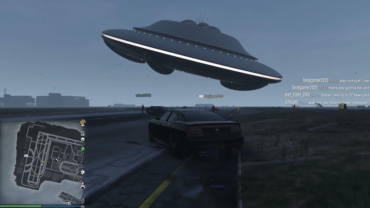 Download GTA5 - BAN WAVE