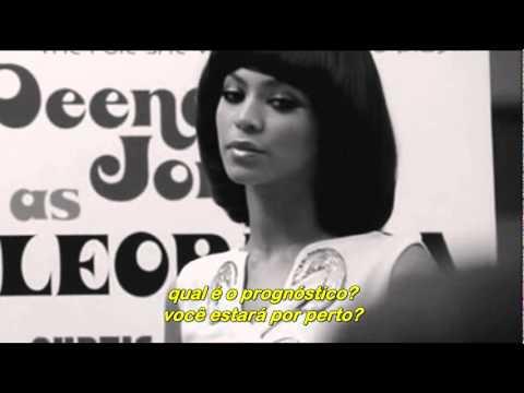 Beyoncé - Poison [TRADUZIDO].avi
