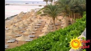 Отзывы отдыхающих об отеле Nubian Village 5* г. Шарм-Эль-Шейх (ЕГИПЕТ)