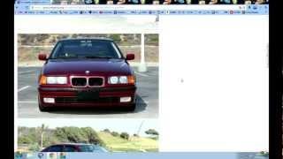Craigslist Tulsa Cars and Trucks - BuyerPricer.com