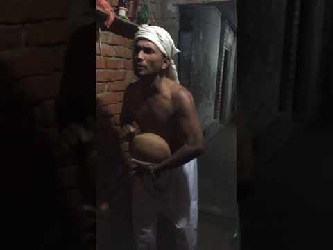 Said Pagla Hari Badok (Exceptional performance)
