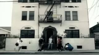 Twista ft Faith Evans- Hope[TRADUZIDO/LEGENDADO](HD)