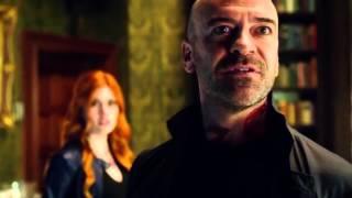 Shadowhunters 1x13 Promo temporada 1 capitulo 13 trailer avance