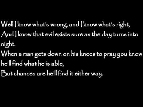 Bad Religion - Only Rain Lyrics