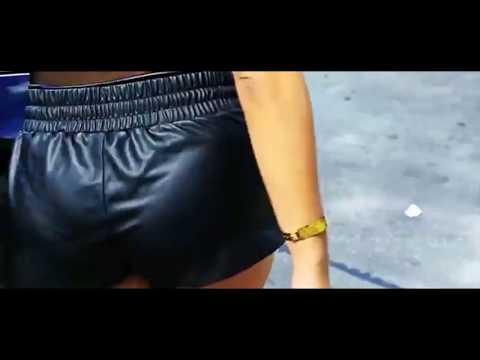 Cardi B - Like That ЗАРУБЕЖНЫЕ, SEXY, НОВЫЕ КЛИПЫ 2019, DANCE
