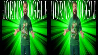 WWE Hornswoggle Theme Song (3D version)