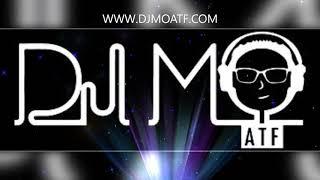 Mahragan/DJ MO-ATF MIX VOL#14/mahraganat mix/مهرجانات/egyptian/egyptian dj/arab dj/mahraganat remix