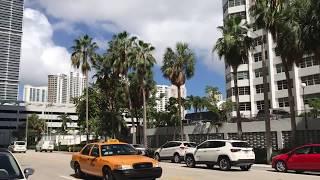 OHLA Miami