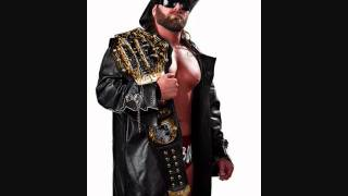 """Cowboy"" James Storm - New Theme 2011 - TNA IW (LEGIT)"