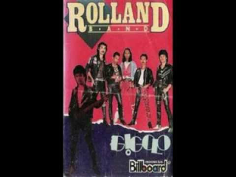 Rolland band